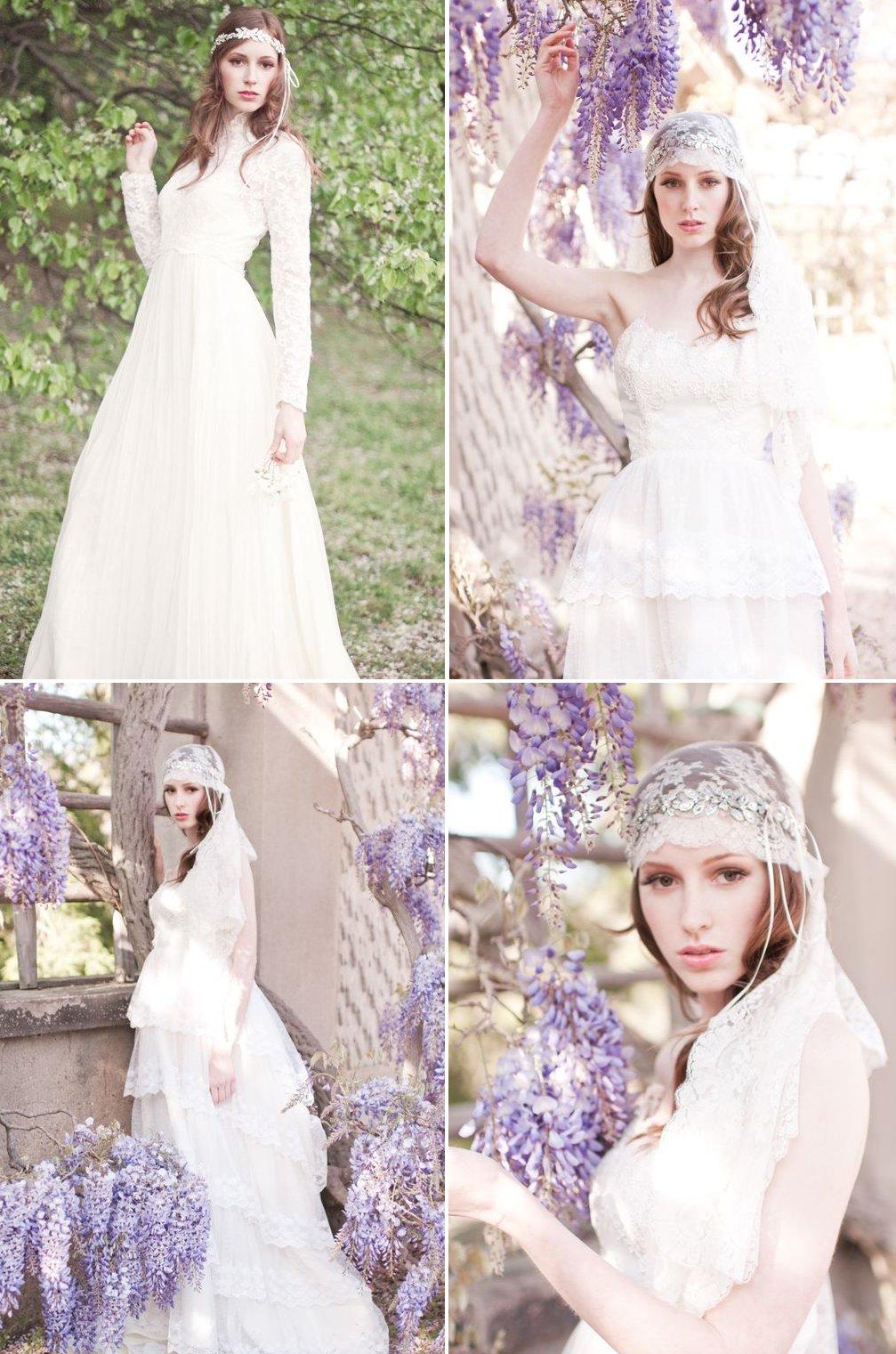 Romantic-wedding-accessories-bridal-veils-headpieces.full