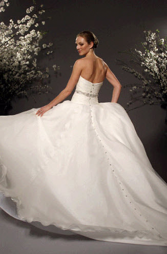 Rk224-romona-keveza-white-strapless-full-a-line-wedding-dress-jeweled-bridal-belt-back.original