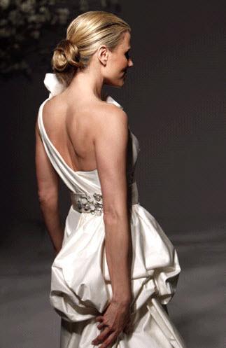 Rk226-spring-2011-romona-keveza-one-shoulder-wedding-dress-bridal-belt-back.full