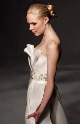 Rk226-spring-2011-romona-keveza-one-shoulder-wedding-dress-bridal-belt-side-detail.full