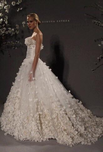 Rk232-ivory-strapless-ballgown-wedding-dress-spring-2011-romona-keveza-side.full