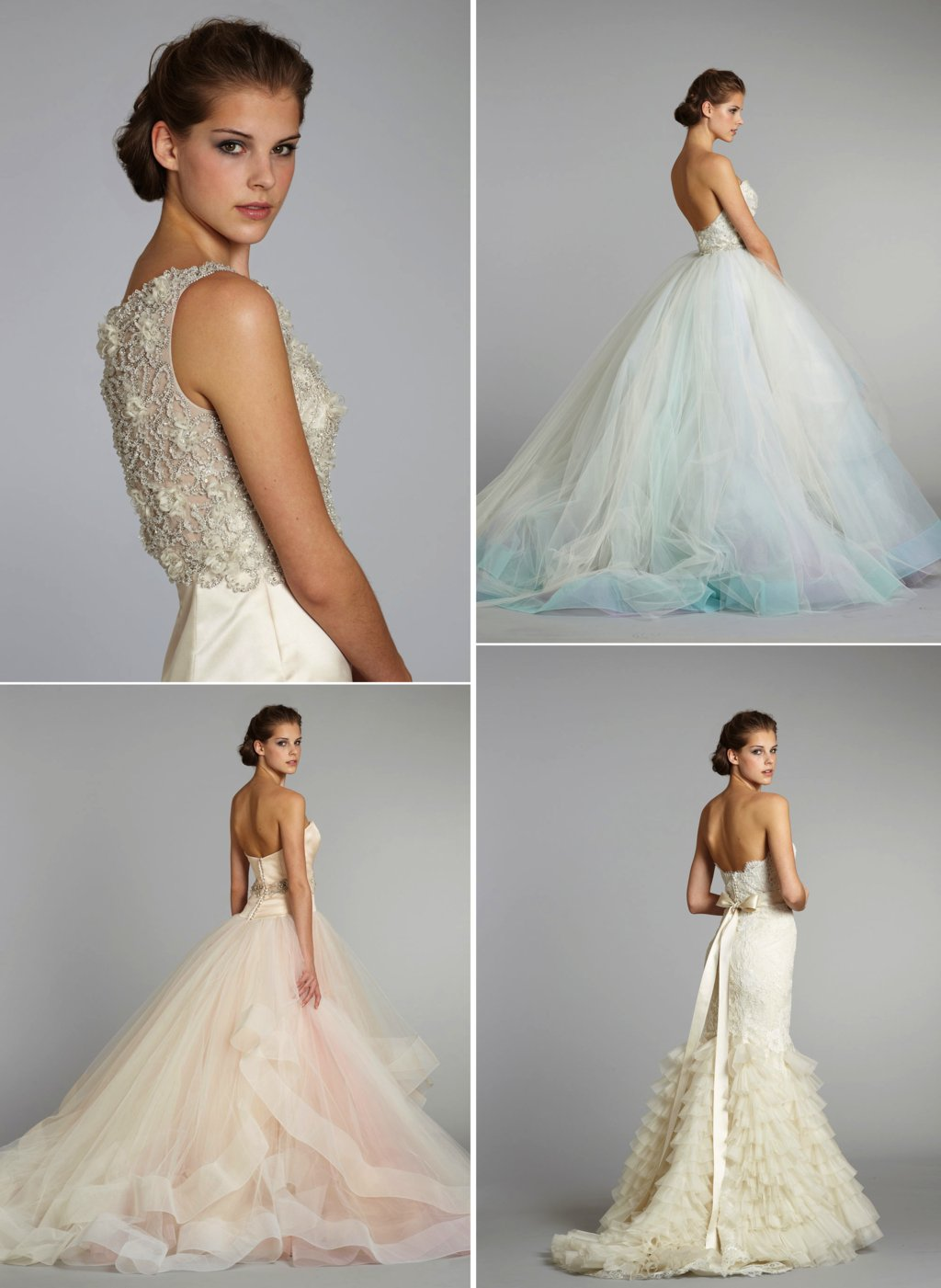 2012 wedding dresses lazaro bridal gowns 2 fall 2012 wedding dresses lazaro bridal gowns 2 junglespirit Image collections