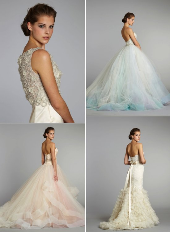 Fall-2012-wedding-dresses-lazaro-bridal-gowns-2.medium_large