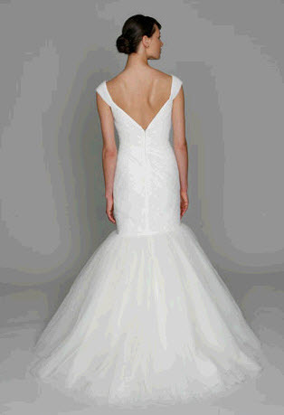 Bl1109-bliss-by-monique-lhuillier-wedding-dress-2011-drop-waist-tulle-mermaid-v-neck-back.full