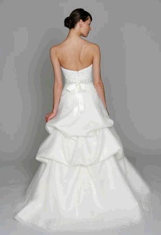 Bl1110-bliss-by-monique-lhuillier-2011-wedding-dress-strapless-pickup-jeweled-belt-back.full