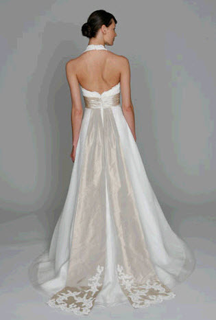 Bl1116-bliss-by-monique-lhiullier-2011-wedding-dress-white-a-line-halter-lace-back.full