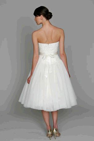 Bl1118-tea-length-wedding-reception-wedding-dress-strapless-vintage-chic-monique-lhiullier-back.full