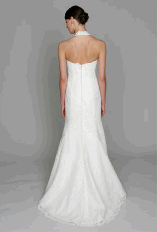 Bl1104-bliss-by-monique-lhuillier-2011-wedding-dress-lace-white-halter-mermaid-back.full