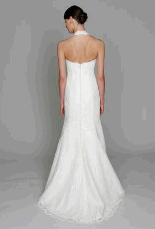 Bl1104-bliss-by-monique-lhuillier-2011-wedding-dress-lace-white-halter-mermaid-back.full