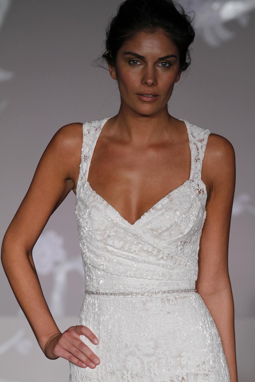 1104-spring-2011-blush-wedding-dress-white-lace-open-back-rhinestone-bridal-belt-v-neck.full