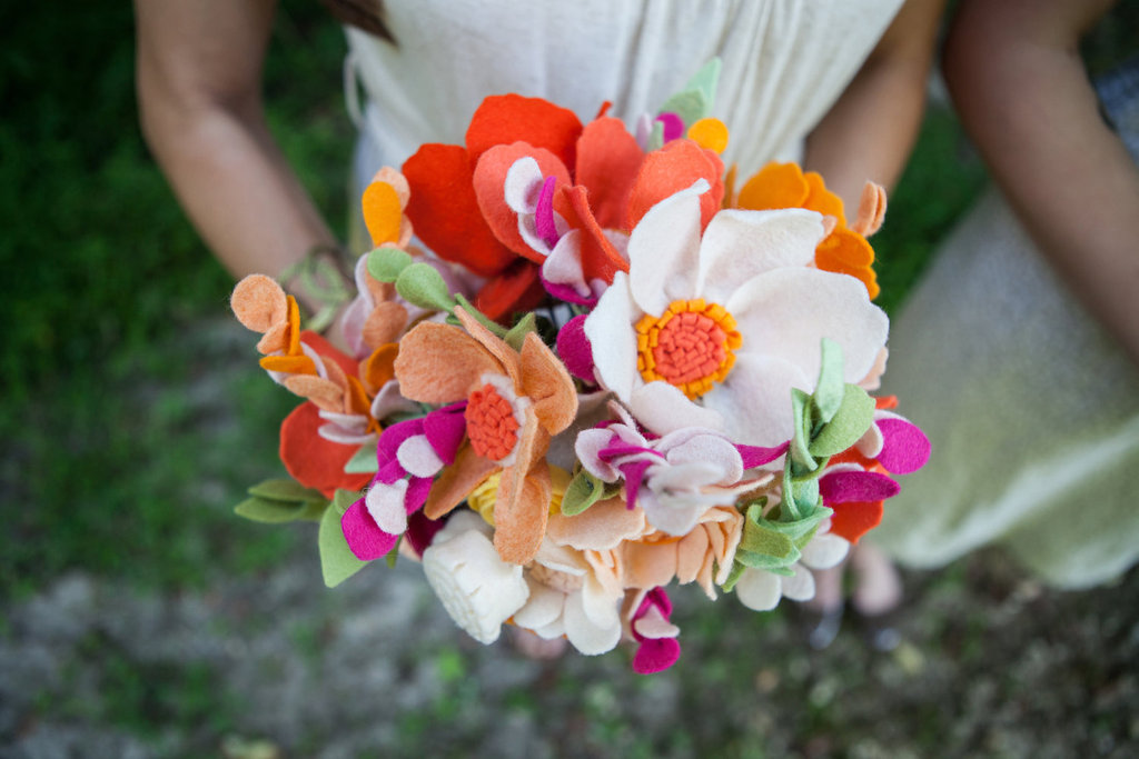 Wedding-flower-alternatives-bridal-bouquets-from-etsy-felt-citrus-pink.full