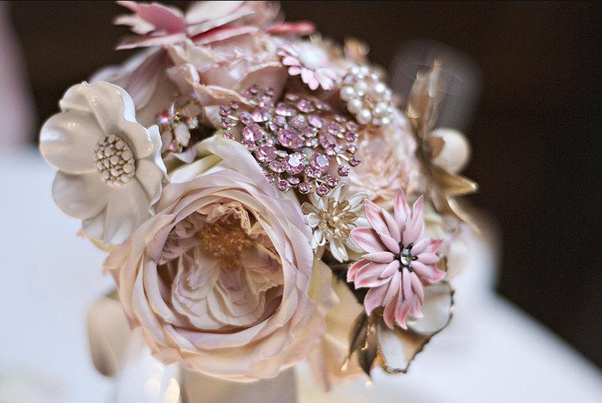 Wedding-flower-alternatives-bridal-bouquets-from-etsy-romantic-2.full