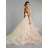 Fall-2012-wedding-dress-lazaro-bridal-gowns-3250-b.square