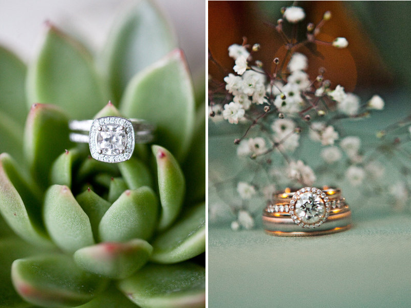 Engagement-season-vs-wedding-season-rings.original