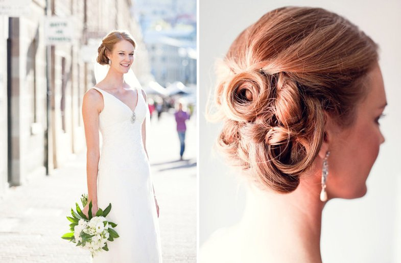 Wedding-updos-we-love-summer-2012-twisted-low-updo-2.full