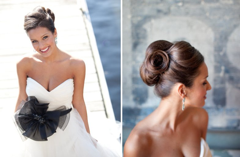 Wedding-updos-we-love-summer-2012-twisted-high-updo.full