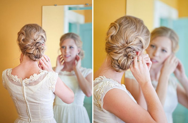 Wedding-updos-we-love-summer-2012-twisted-low-updo.full
