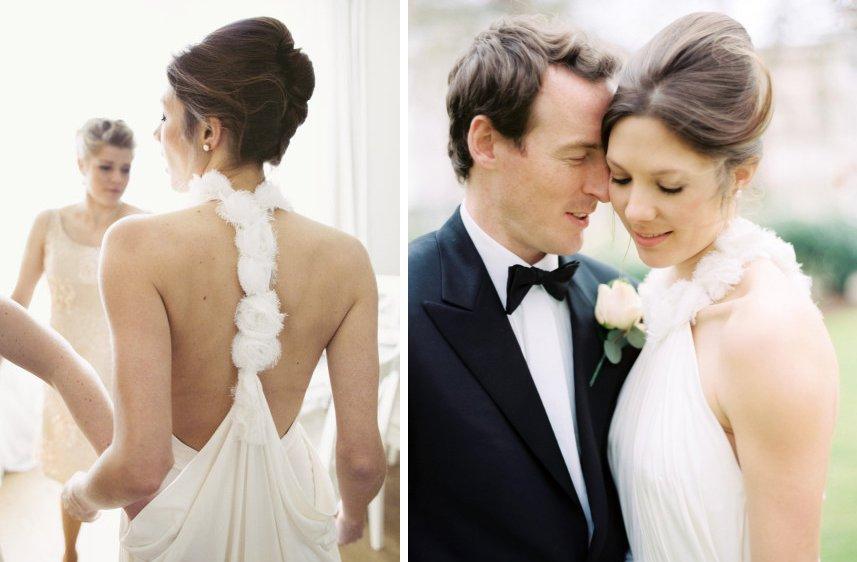 15-bridal-updos-we-love-wedding-hair-inspiration-chic-french-twist.full