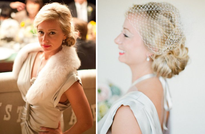 Bridal-updos-we-love-summer-2012-low-vintage-updo.full