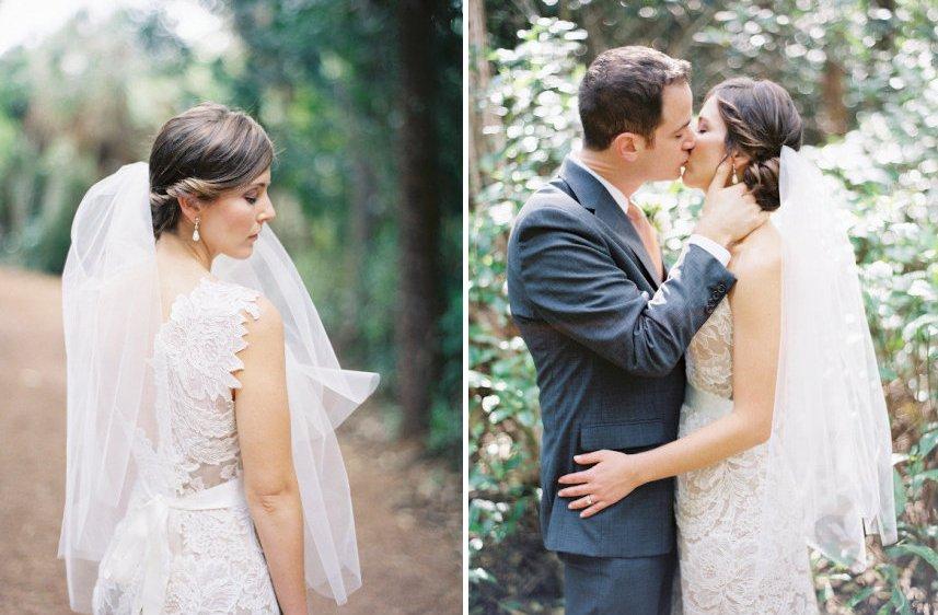 15-bridal-updos-we-love-wedding-hair-inspiration-3.full