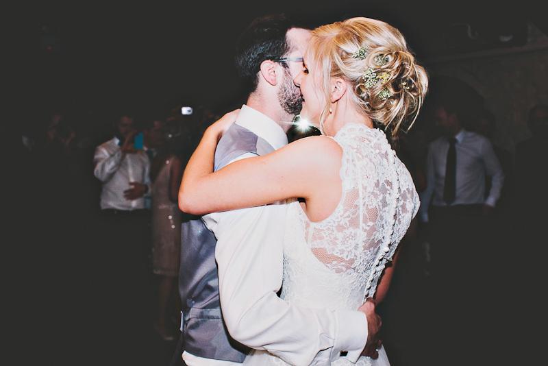 15-pretty-bridal-updos-wedding-hair-inspiration-2.full