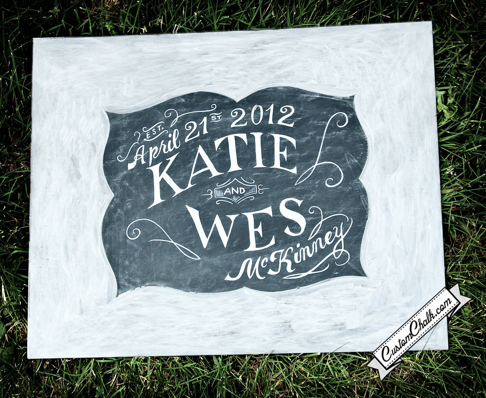 Personalized-wedding-details-ceremony-reception-signs-on-etsy-custom-chalkboard-sign.full