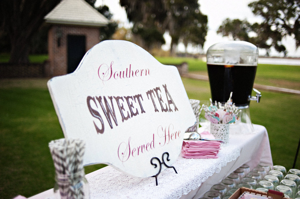 Personalized-wedding-details-ceremony-reception-signs-on-etsy-southern-wedding.full