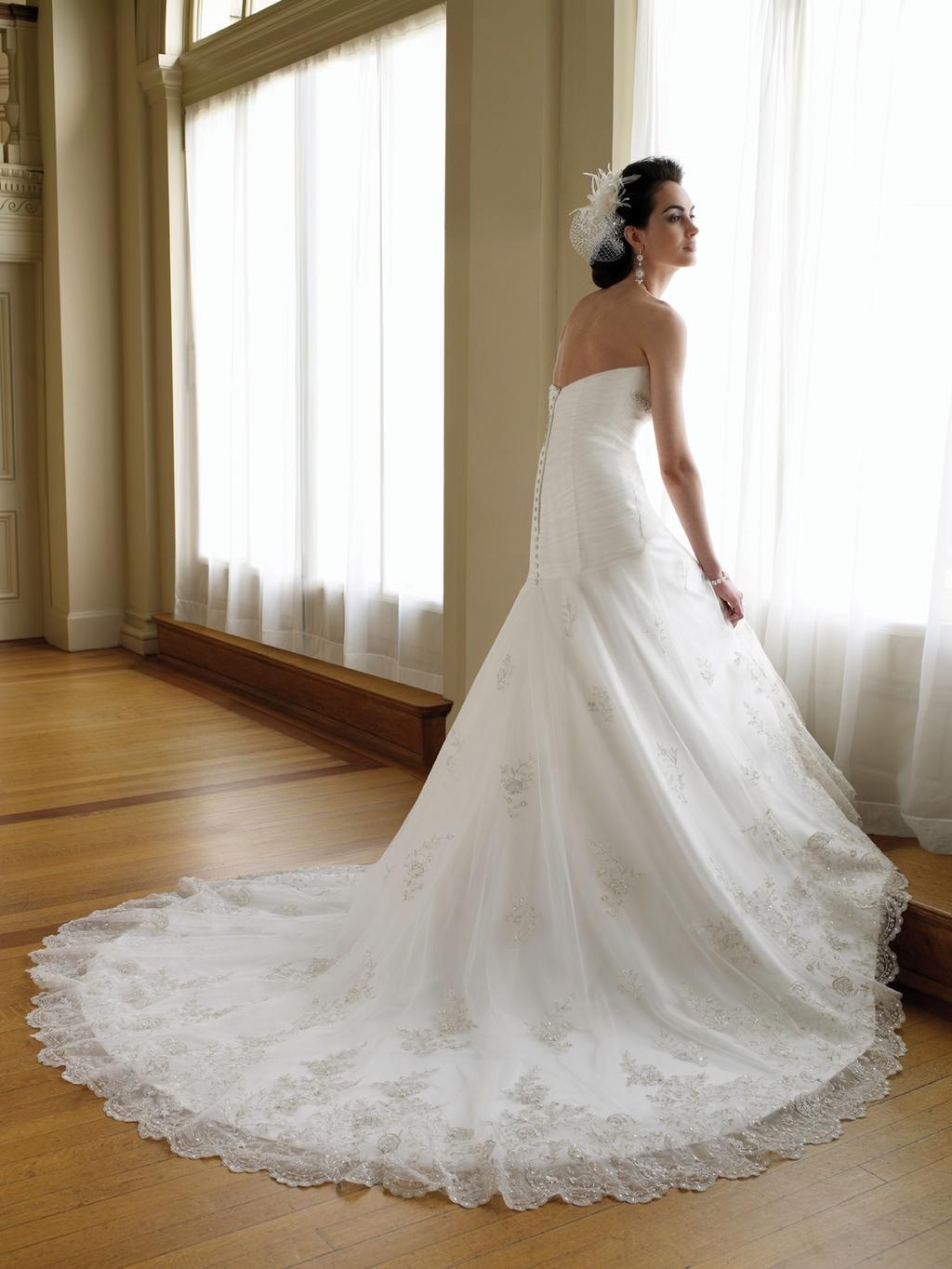 111204_018-mon-cheri-strapless-white-wedding-dress-back.full