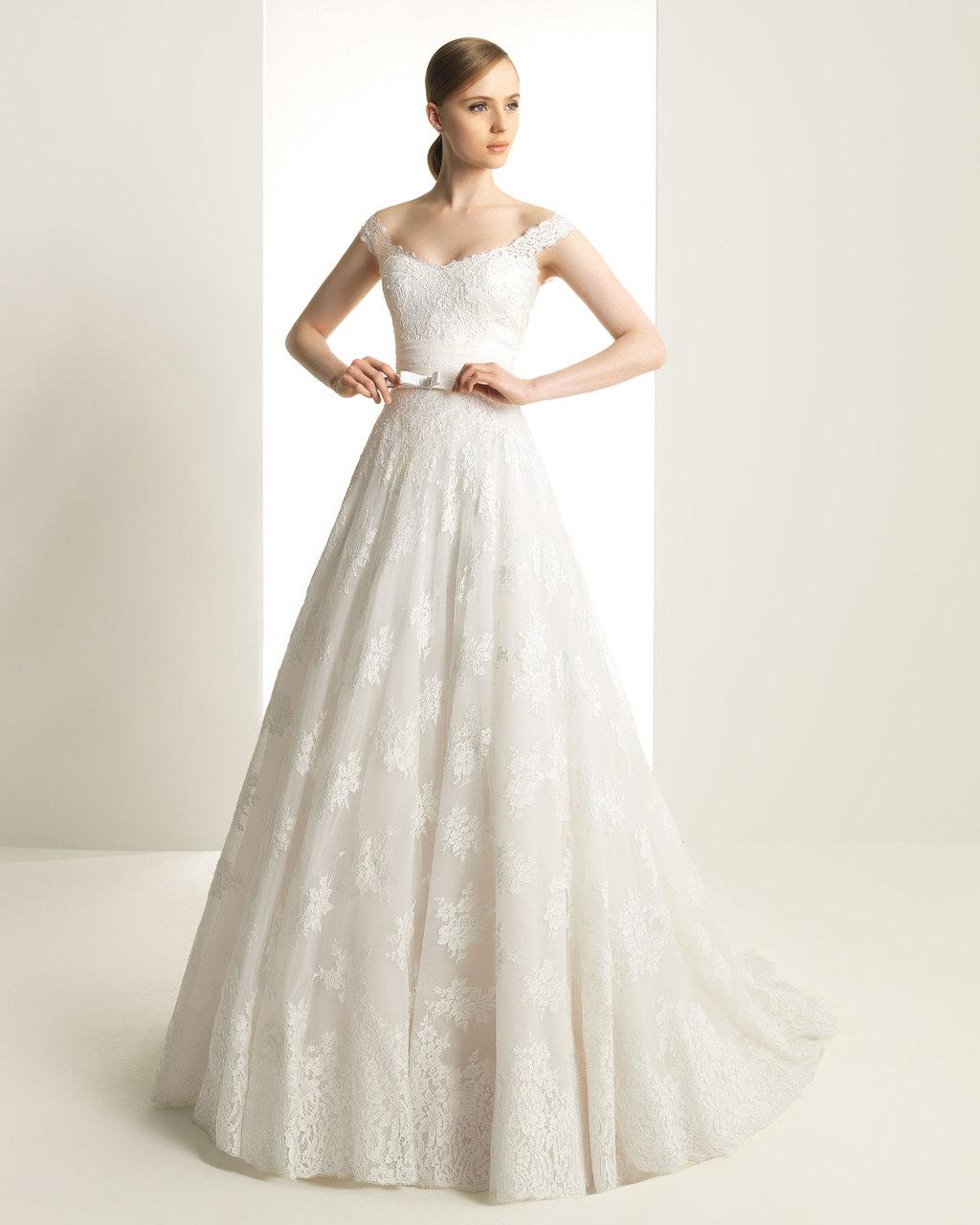 2013-wedding-dress-zuhair-murad-for-rosa-clara-bridal-gowns-109-kiev.full