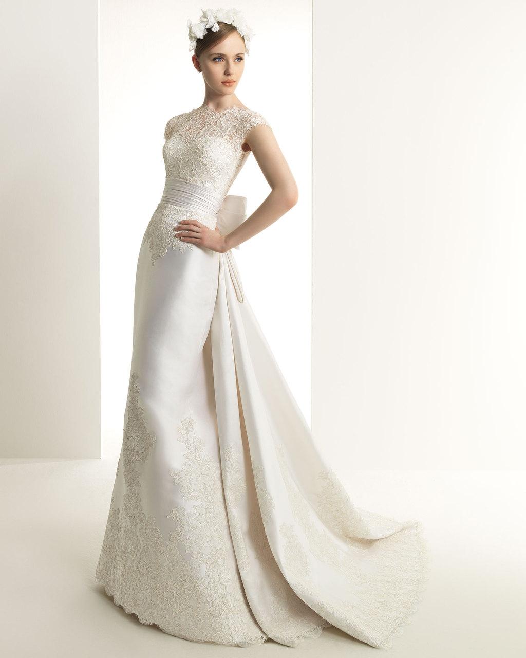 2013-wedding-dress-zuhair-murad-for-rosa-clara-bridal-gowns-204.full