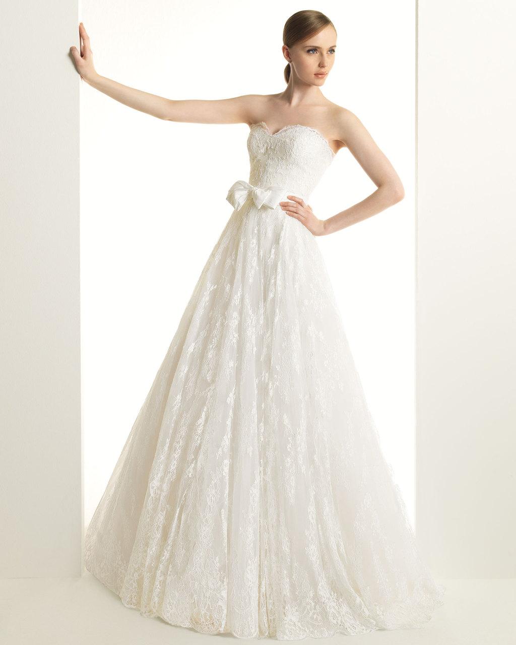 2013-wedding-dress-zuhair-murad-for-rosa-clara-bridal-gowns-208.full