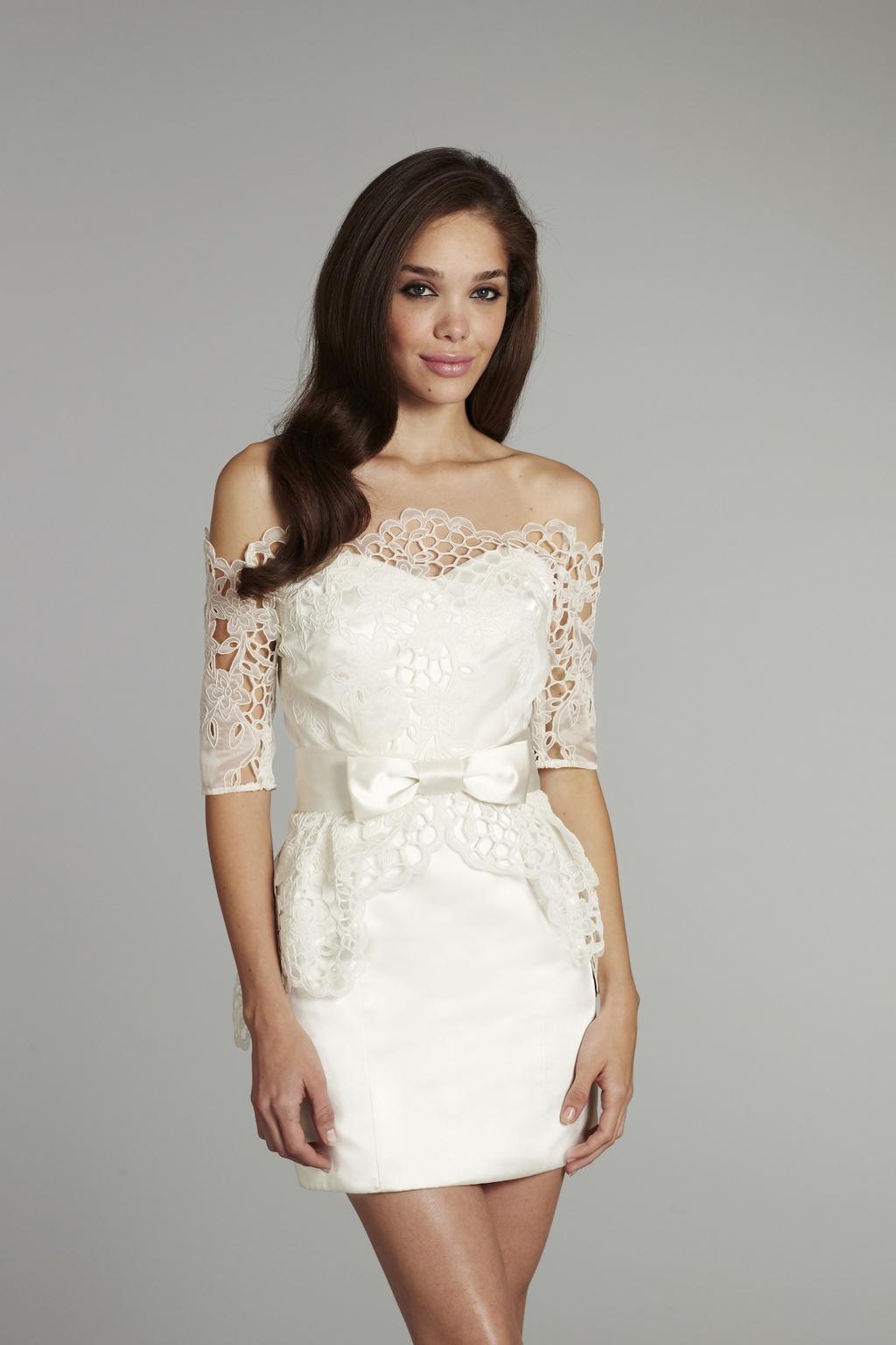 2013-wedding-dress-hayley-paige-bridal-gowns-lwd-1.full