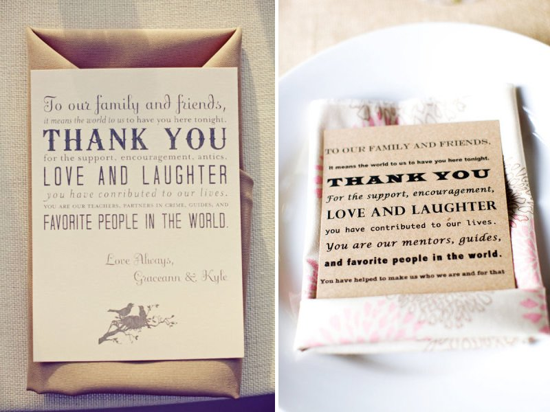 Saying-thanks-to-wedding-guests.full