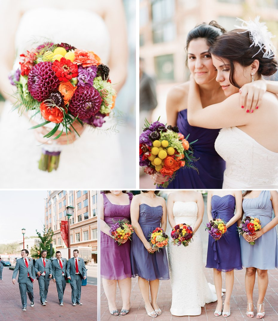 Wedding-planning-advice-how-to-be-a-gracious-host-5-tips-for-brides-grooms.full