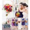 Wedding-planning-advice-how-to-be-a-gracious-host-5-tips-for-brides-grooms.square