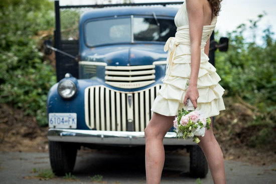 Convertible-bridesmaids-dresses-bridal-party-style-inspiration-from-etsy-ivory-ruffles.medium_large