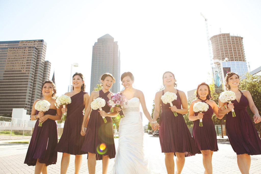 Convertible-bridesmaids-dresses-bridal-party-style-inspiration-from-etsy-wine.full