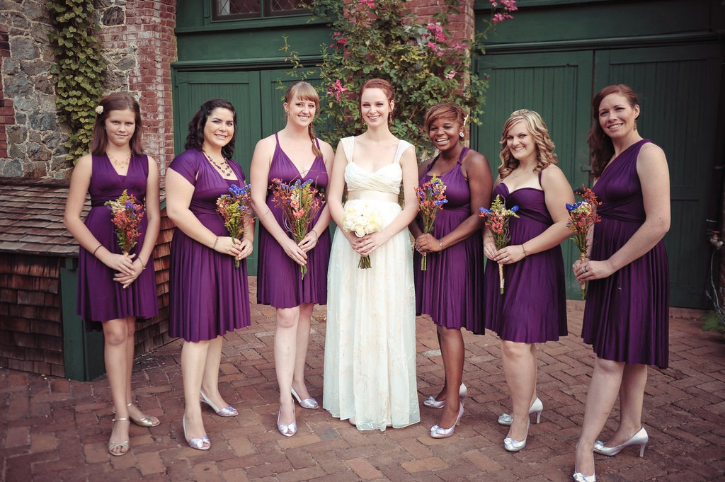 Convertible-bridesmaids-dresses-bridal-party-style-inspiration-from-etsy-purple.full