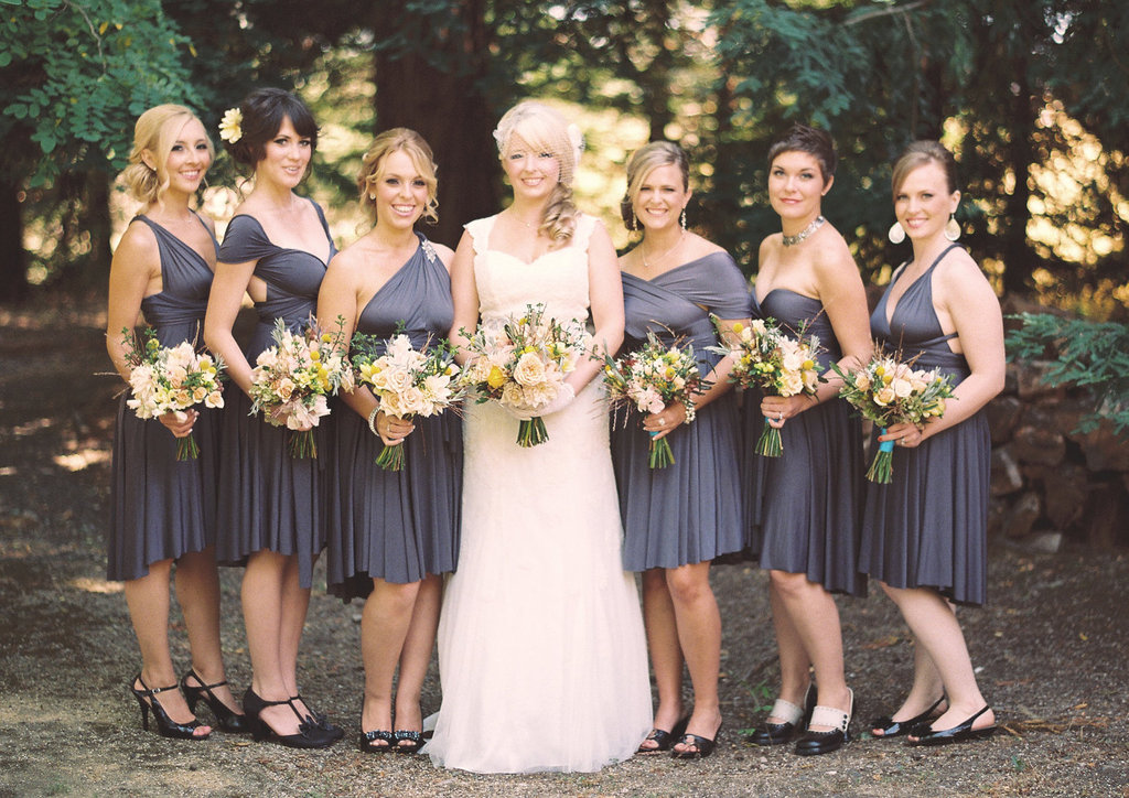 Convertible-bridesmaids-dresses-bridal-party-style-inspiration-from-etsy-gray.full