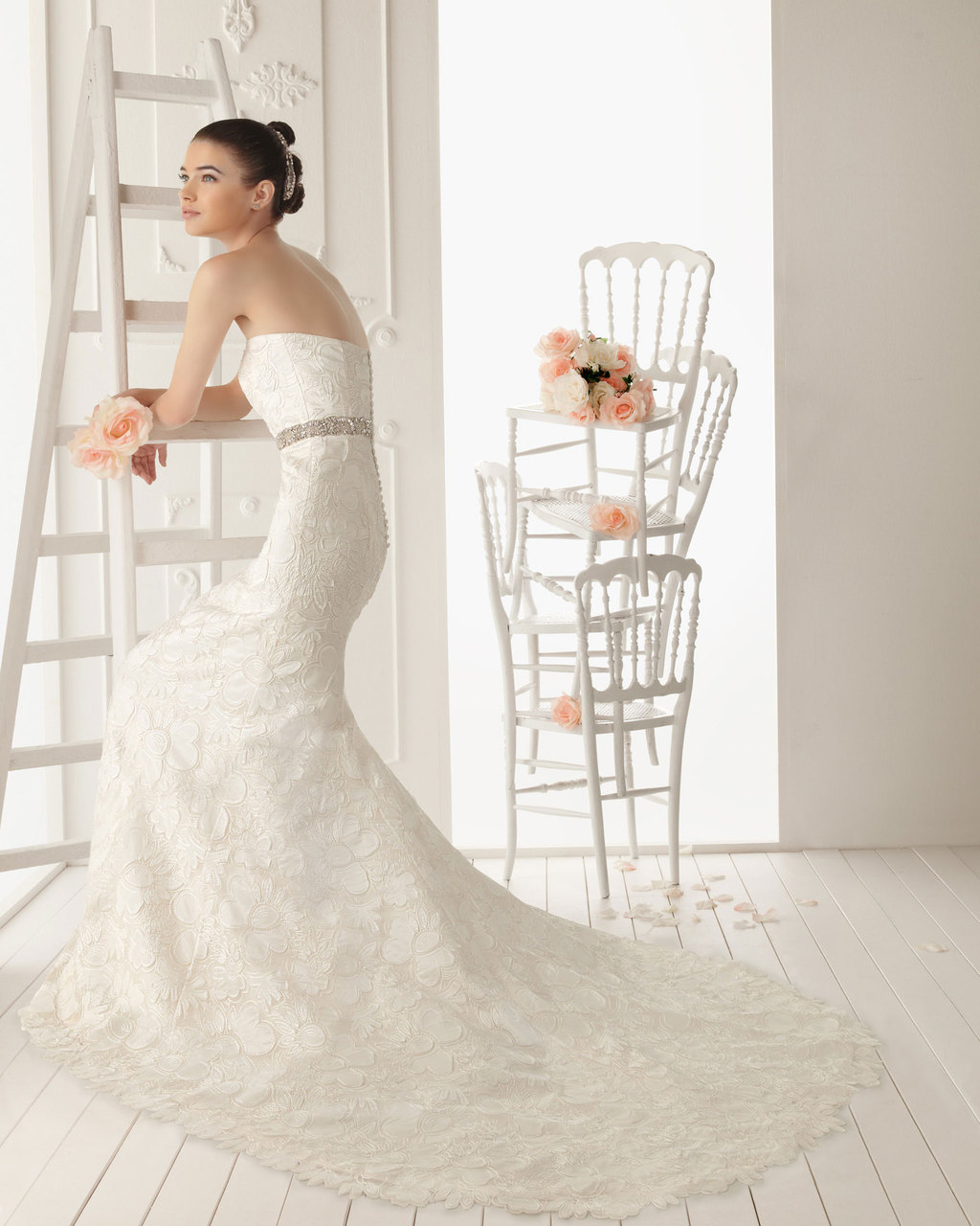 2013-wedding-dress-aire-barcelona-bridal-gowns-rhin.full