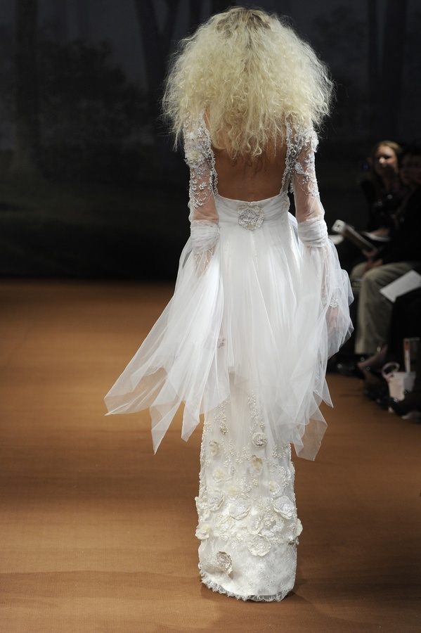 Arwen-2011-wedding-dress-claire-pettibone-lace-sheer-top-open-back.full