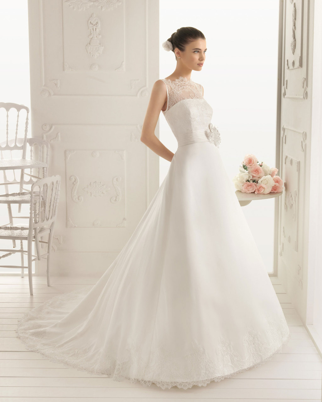 2013-wedding-dress-aire-barcelona-bridal-gowns-rier.full