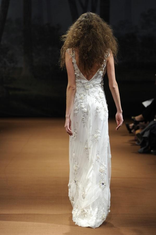 Crescent-2011-claire-pettibone-wedding-dress-open-v-back.full