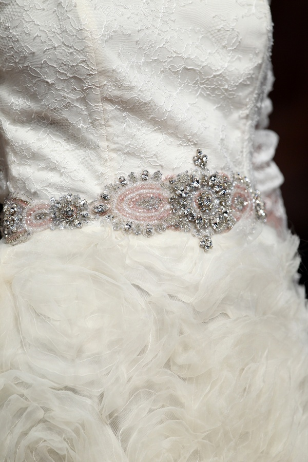 Delfina-white-2011-wedding-dress-claire-pettibone-detail-beaded-bridal-belt.full