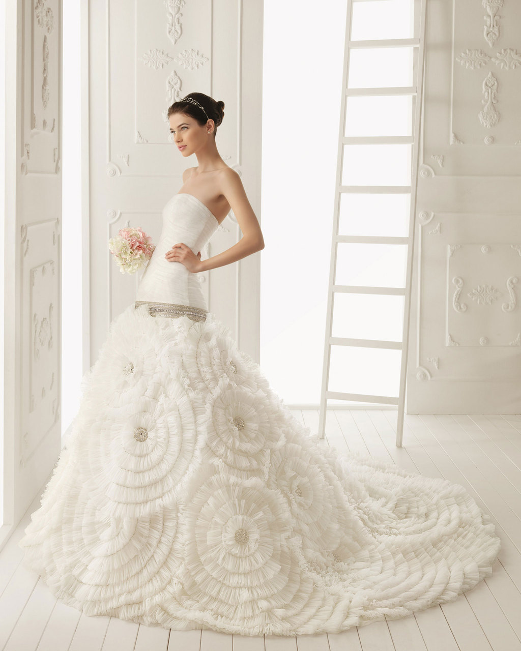 2013-wedding-dress-aire-barcelona-bridal-gowns-rosana.full