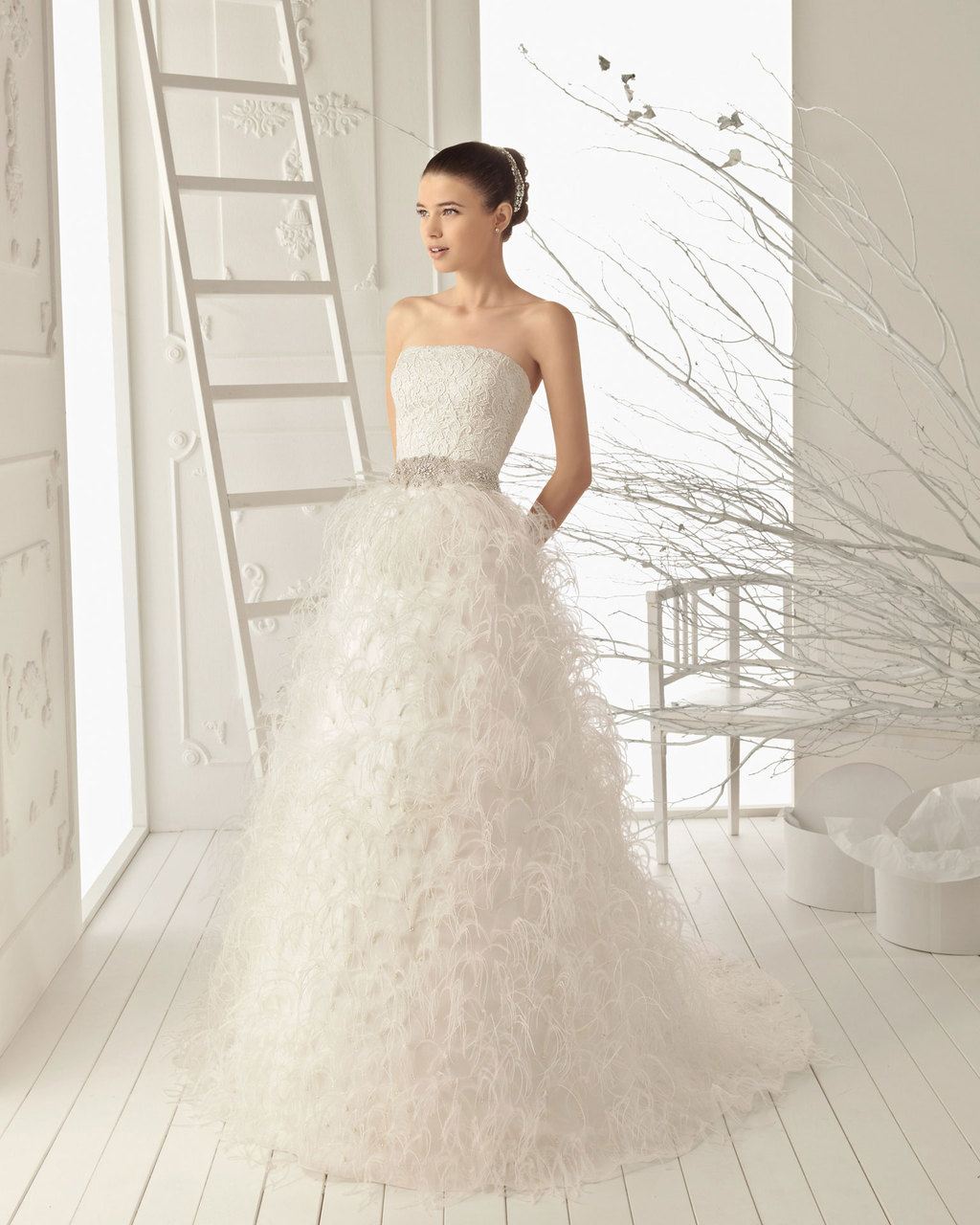 2013-wedding-dress-aire-barcelona-bridal-gowns-ruth.full
