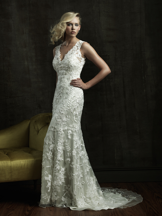 photo of 8800 Dress