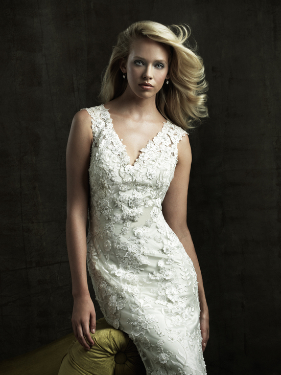 photo of 8800 Dress