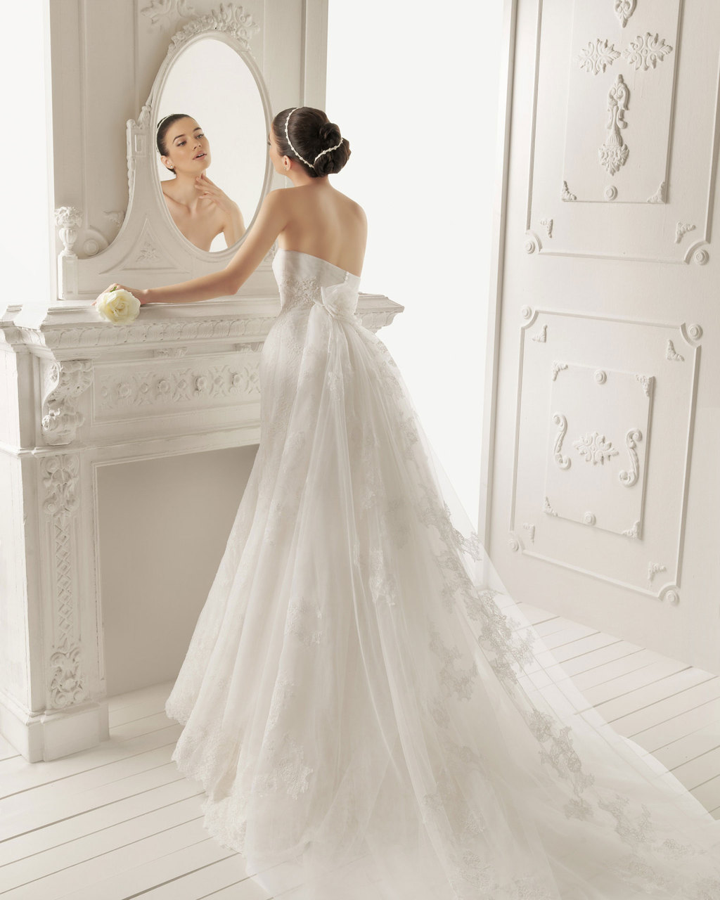 2013-wedding-dress-by-aire-barcelona-bridal-gowns-radley.full