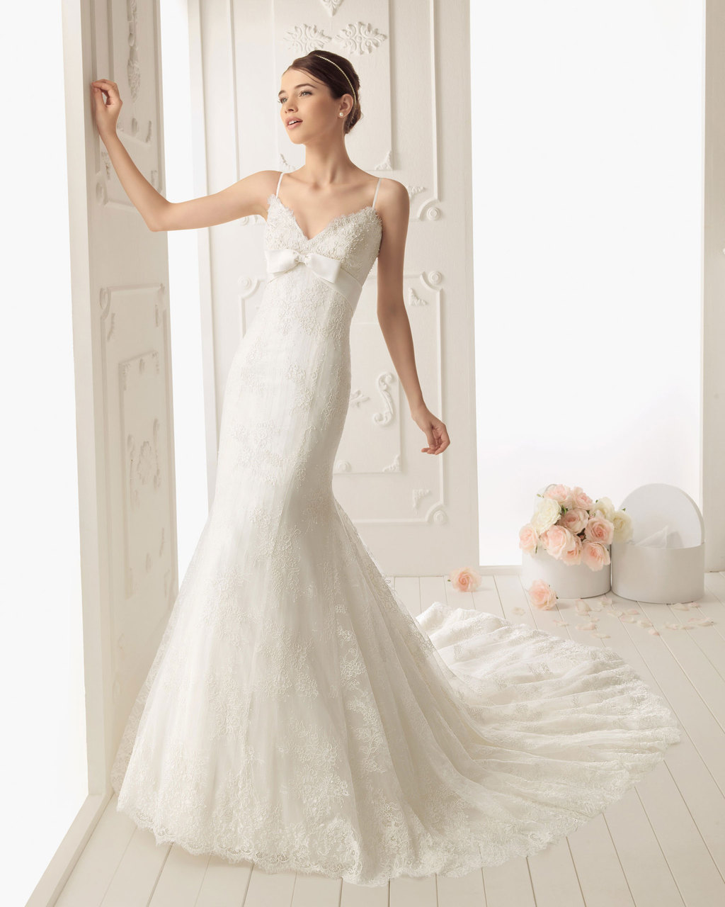 2013-wedding-dress-by-aire-barcelona-bridal-gowns-rafia.full